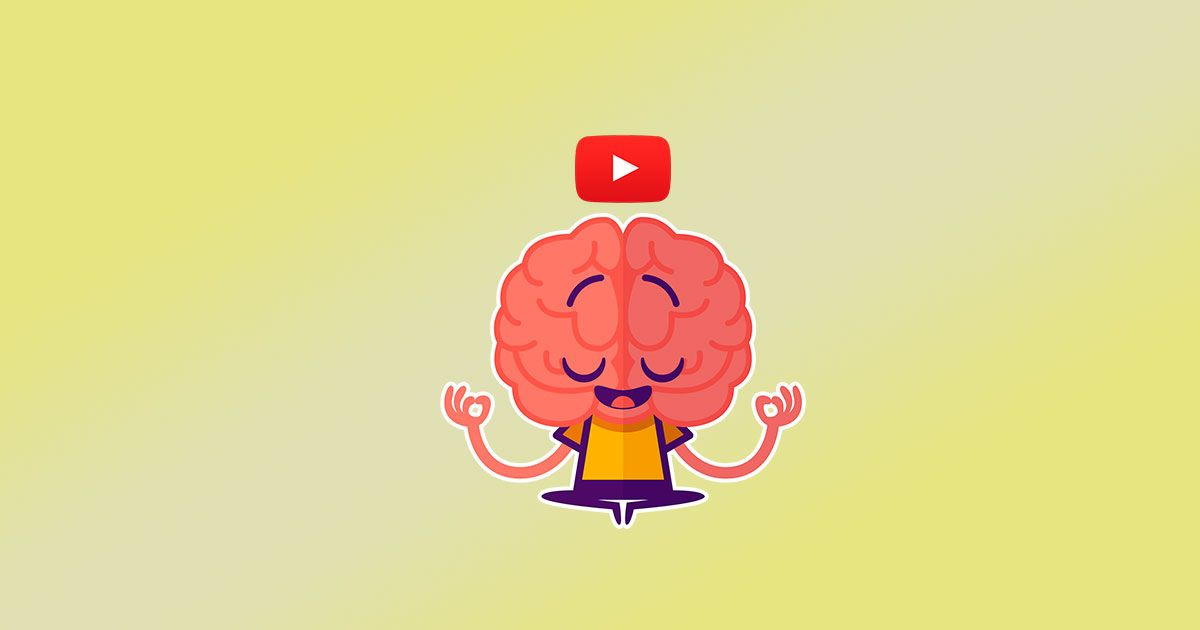 Neuromarketing YouTube
