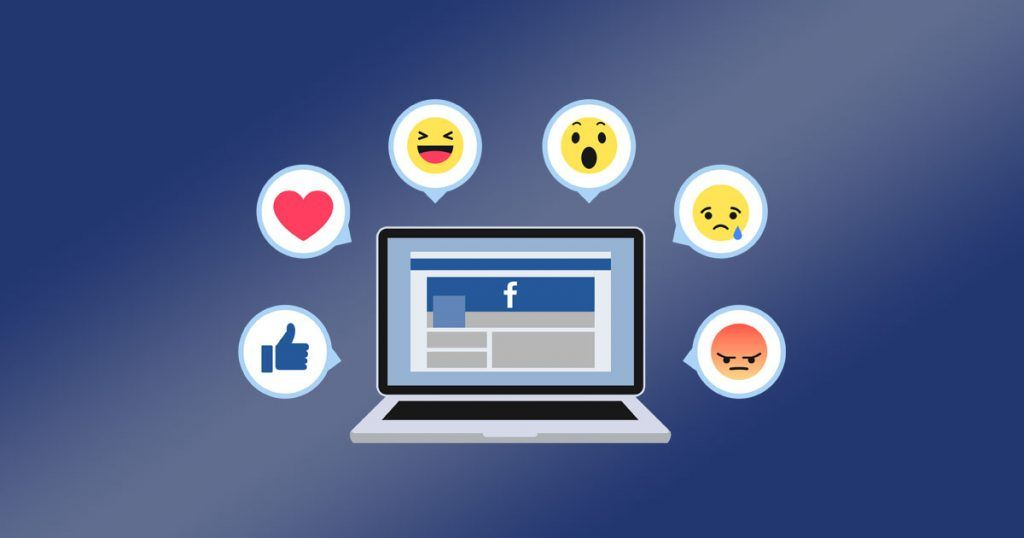Ventajas del remarketing en Facebook