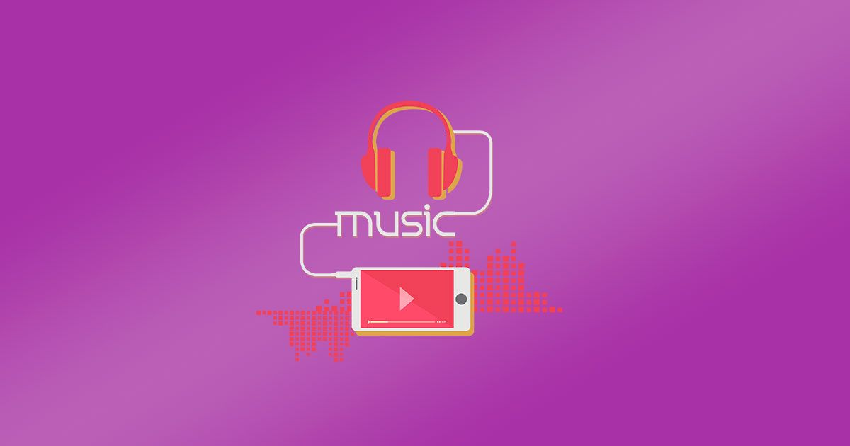Youtube Music en España