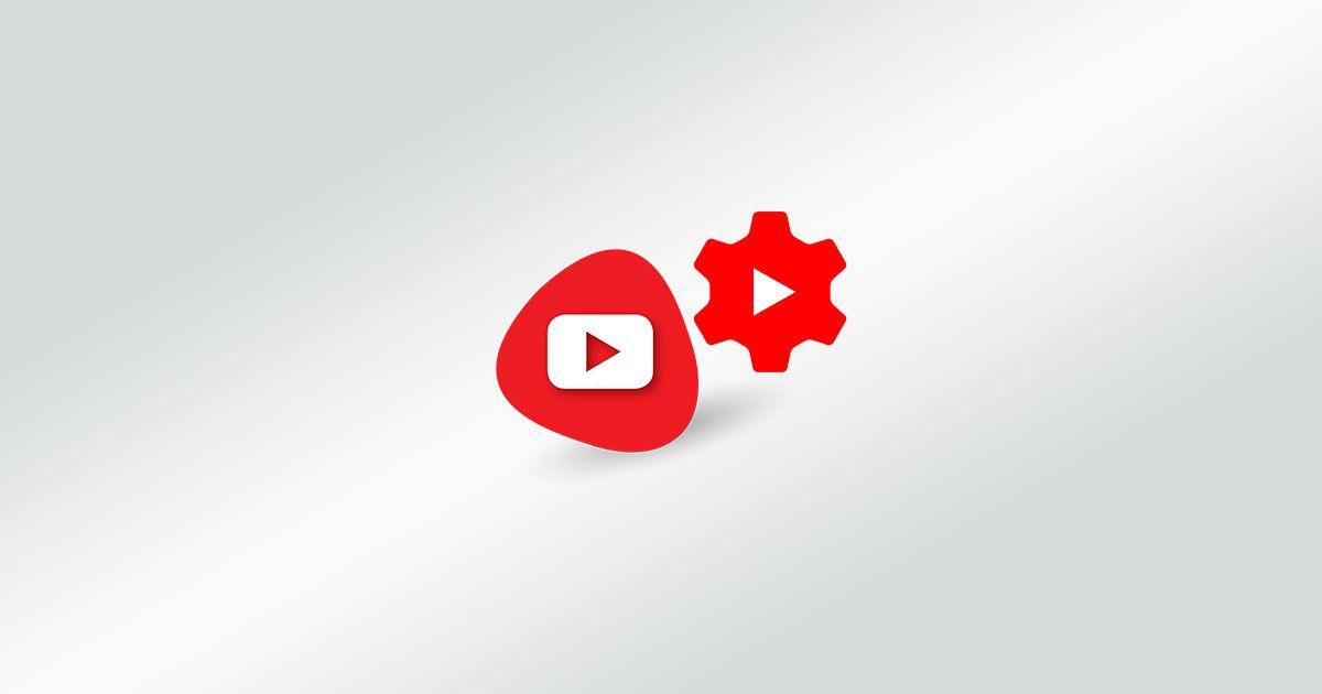 Consejos para ser youtuber