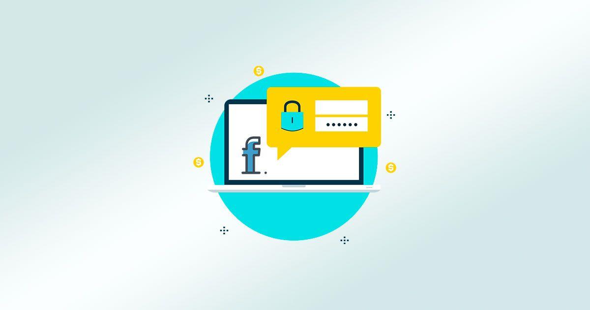Cómo saber si Facebook ha robado mis datos