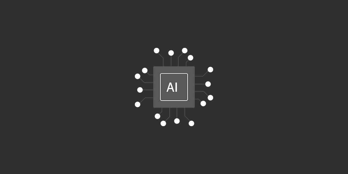 Bots para Instagram