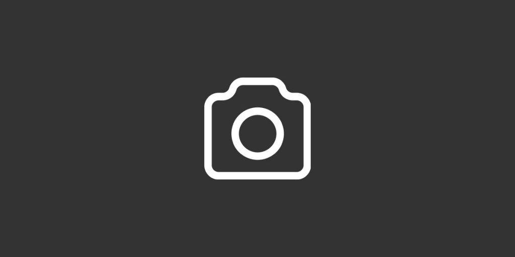 Filtros de Instagram Stories Únicos