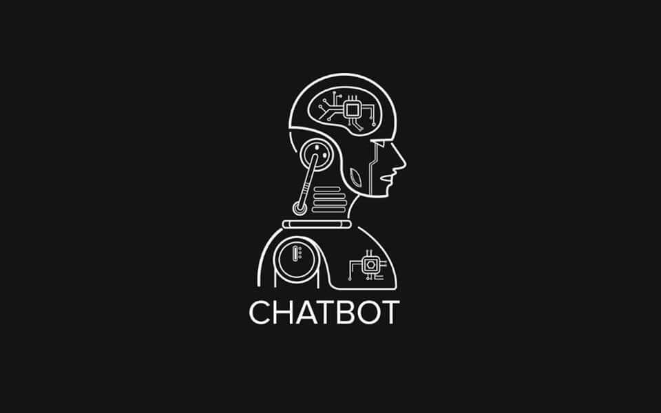 Curso de Chatbot - Facebook Messenger