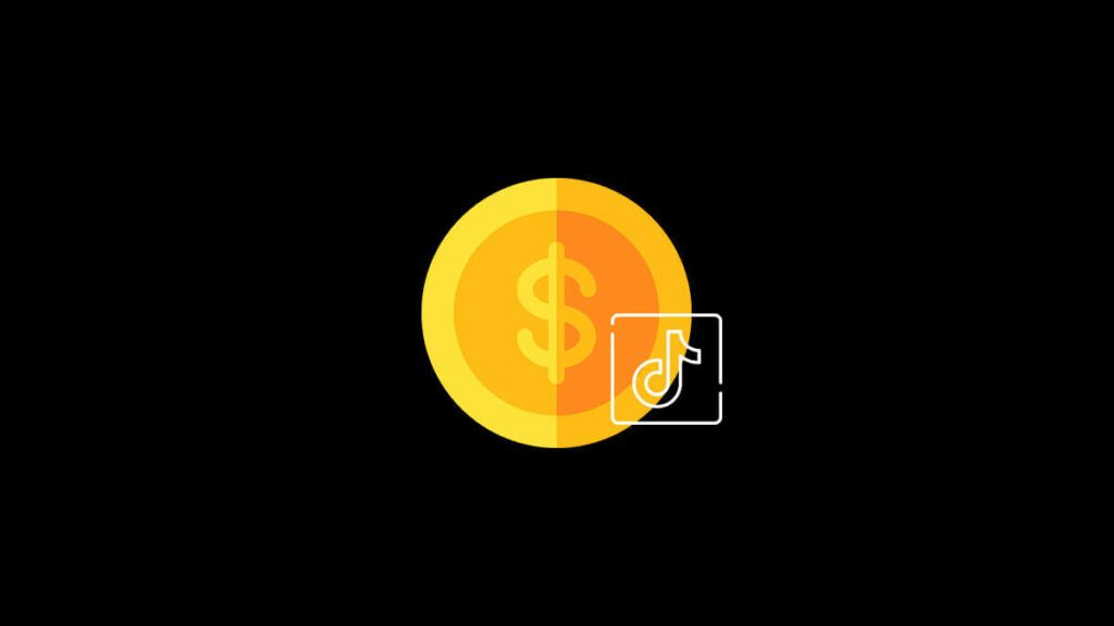 Monedas TikTok
