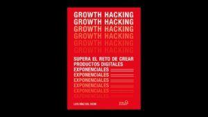 Libro Growth Hacking