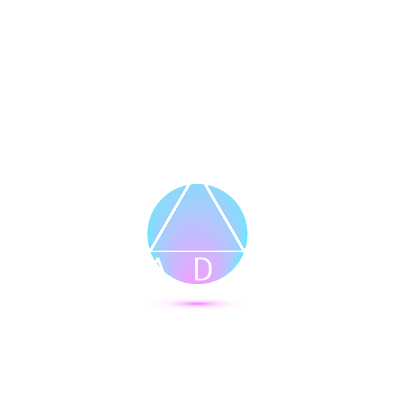 The AR Academy